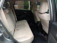 CR-V: Honda CRV Facelift 2.0cc Automatic Thn.2015 (8.jpg)