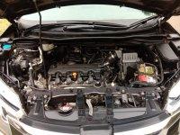 CR-V: Honda CRV Facelift 2.0cc Automatic Thn.2015 (10.jpg)