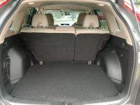 CR-V: Honda CRV Facelift 2.0cc Automatic Thn.2015 (11.jpg)