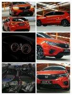 Honda City Hatchback (IMG_20210303_194902.jpg)