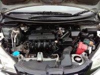 Honda Jazz RS 1.5 cc Automatic Thn.2016 (14.jpg)
