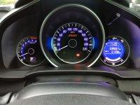 Honda Jazz RS 1.5 cc Automatic Thn.2016 (15.jpg)