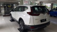 CR-V: Jual Honda CRV Turbo  2021 (IMG-20210406-WA0004.jpg)