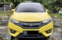 Honda Jazz RS CVT 2016 TV Floating DP Minim (IMG-20210219-WA0022a.jpg)