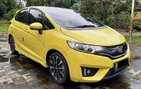 Honda Jazz RS CVT 2016 TV Floating DP Minim (IMG-20210219-WA0024a.jpg)