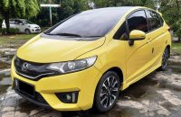 Honda Jazz RS CVT 2016 TV Floating DP Minim (IMG-20210219-WA0025a.jpg)