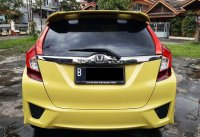 Honda Jazz RS CVT 2016 TV Floating DP Minim (IMG-20210219-WA0026a.jpg)