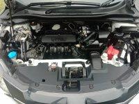 HR-V: Honda Hrv E 1.5 cc Automatic Th'2017 (15.jpg)
