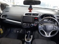 Honda Jazz RS CVT 2016 TV Floating DP Minim (IMG-20210408-WA0021.jpg)