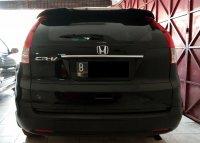 CR-V: Honda CRV 2.0 AT 2013 DP Minim (IMG_20210412_164117a.jpg)