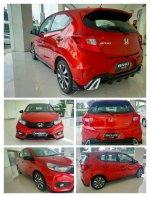 Jual Honda Brio RS Urbanite (IMG_20210413_152246.jpg)