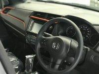 Jual Honda Brio RS MT (IMG_20210417_102613.jpg)