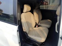 Honda Freed SD 2013 AC Double (IMG-20210406-WA0048.jpg)