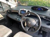 Honda Freed SD 2013 AC Double (IMG-20210406-WA0051.jpg)