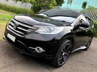 HONDA CR-V 2.0 AT HITAM 2014 (WhatsApp Image 2021-04-12 at 19.19.45 (1).jpeg)