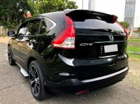 HONDA CR-V 2.0 AT HITAM 2014 (WhatsApp Image 2021-04-12 at 19.19.45 (2).jpeg)