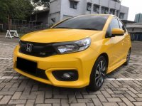 HONDA BRIO RS AT KUNING 2019 (WhatsApp Image 2021-04-08 at 18.14.15 (5).jpeg)