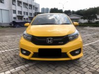 HONDA BRIO RS AT KUNING 2019 (WhatsApp Image 2021-04-08 at 18.14.15 (4).jpeg)