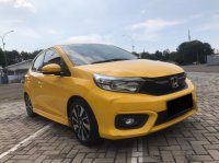 HONDA BRIO RS AT KUNING 2019 (WhatsApp Image 2021-04-08 at 18.14.15 (6).jpeg)