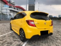 HONDA BRIO RS AT KUNING 2019 (WhatsApp Image 2021-04-08 at 18.14.15 (8).jpeg)