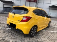 HONDA BRIO RS AT KUNING 2019 (WhatsApp Image 2021-04-08 at 18.14.15 (9).jpeg)