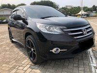 HONDA CR-V 2.0 HITAM 2014 (WhatsApp Image 2021-04-14 at 09.50.39 (1).jpeg)