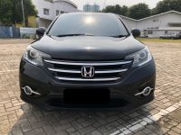 HONDA CR-V 2.0 HITAM 2014 (WhatsApp Image 2021-04-14 at 09.50.39 (3).jpeg)