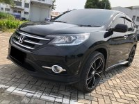 HONDA CR-V 2.0 HITAM 2014 (WhatsApp Image 2021-04-14 at 09.50.39 (4).jpeg)