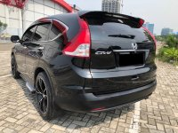 HONDA CR-V 2.0 HITAM 2014 (WhatsApp Image 2021-04-14 at 09.50.39 (7).jpeg)