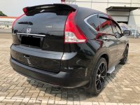 HONDA CR-V 2.0 HITAM 2014 (WhatsApp Image 2021-04-14 at 09.50.39 (10).jpeg)