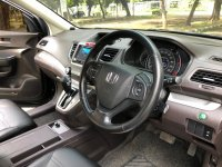HONDA CR-V 2.0 HITAM 2014 (WhatsApp Image 2021-04-14 at 09.50.40 (1).jpeg)