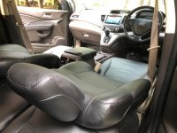 HONDA CR-V 2.0 HITAM 2014 (WhatsApp Image 2021-04-14 at 09.50.40 (2).jpeg)