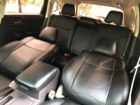 HONDA CR-V 2.0 HITAM 2014 (WhatsApp Image 2021-04-14 at 09.50.40 (6).jpeg)