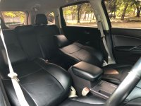 HONDA CR-V 2.0 HITAM 2014 (WhatsApp Image 2021-04-14 at 09.50.40 (8).jpeg)