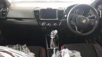 Jual Honda City Hatchback Rs (IMG-20210421-WA0011.jpg)