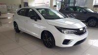 Jual Honda City Hatchback Rs (IMG-20210421-WA0013.jpg)