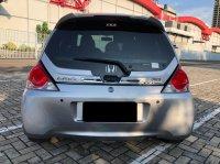 HONDA BRIO RS AT SILVER 2016 (WhatsApp Image 2021-04-10 at 11.35.55.jpeg)