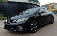 Honda Civic 1.8 AT 2014 KM39rb (IMG_20210428_134550a.jpg)
