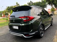 HONDA BR-V PRESTIGE AT HIJAU 2016 (WhatsApp Image 2021-04-29 at 14.24.29.jpeg)