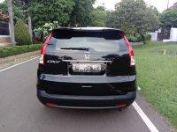 CR-V: Honda CRV 2.0 cc Automatic Thn.2013 (2.jpg)