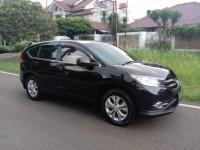 CR-V: Honda CRV 2.0 cc Automatic Thn.2013 (4.jpg)