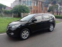 CR-V: Honda CRV 2.0 cc Automatic Thn.2013 (5.jpg)