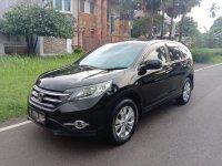 CR-V: Honda CRV 2.0 cc Automatic Thn.2013 (6.jpg)