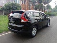 CR-V: Honda CRV 2.0 cc Automatic Thn.2013 (7.jpg)