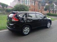 CR-V: Honda CRV 2.0 cc Automatic Thn.2013 (8.jpg)