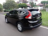 CR-V: Honda CRV 2.0 cc Automatic Thn.2013 (9.jpg)