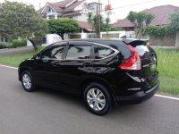 CR-V: Honda CRV 2.0 cc Automatic Thn.2013 (10.jpg)