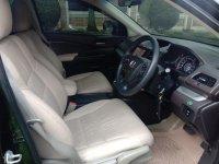 CR-V: Honda CRV 2.0 cc Automatic Thn.2013 (11.jpg)