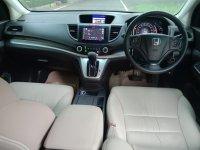CR-V: Honda CRV 2.0 cc Automatic Thn.2013 (12.jpg)