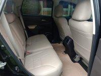 CR-V: Honda CRV 2.0 cc Automatic Thn.2013 (13.jpg)